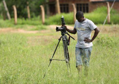 True vision production, video production company in tanzania