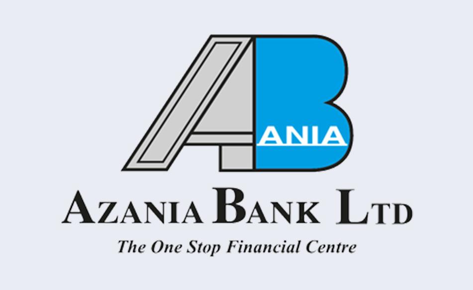 Azania Bank