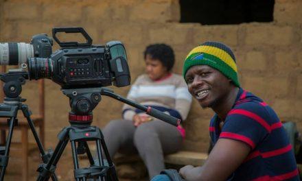 True Vision Production yajidhatiti katika kuzalisha kazi zenye ubora.