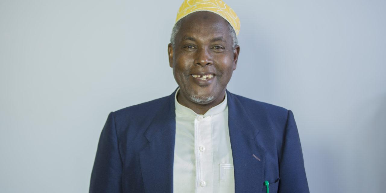 Sheikh: Watoa huduma za afya waache kuwa na lugha chafu kwa wagonjwa