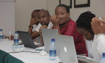 True Vision yajipanga kufanya makubwa 2020