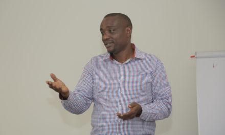 Kukua kwa teknolojia ni changamoto kwa Media.