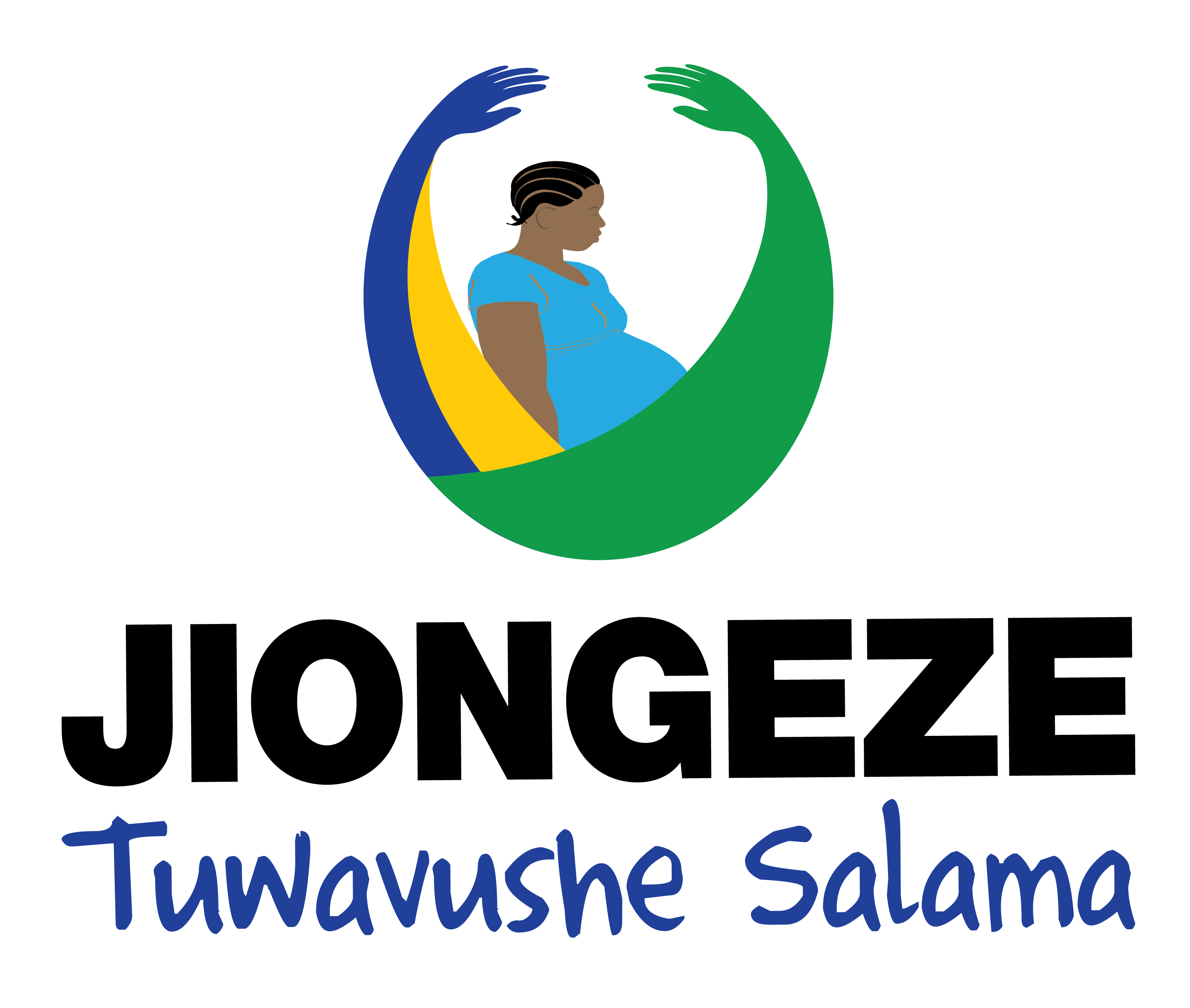 TVP, MINISTRY OF HEALTH AND UNICEF ORGANISE 'JIONGEZE TUWAVUSHE SALAMA'SEMINAR FOR HEALTH STAKEHOLDERS