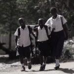 Watoto wasifanye kazi mashambani, bali wafanyie kazi ndoto zao