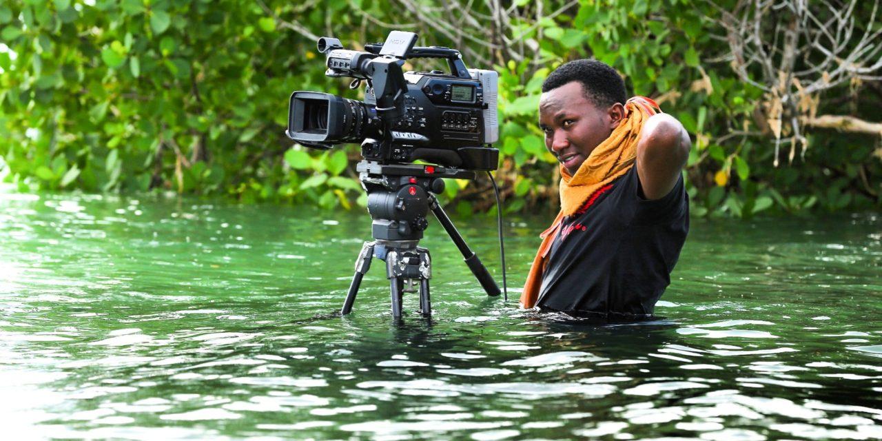 True Vision Production washinda tuzo ya makala ya video bora barani Afrika