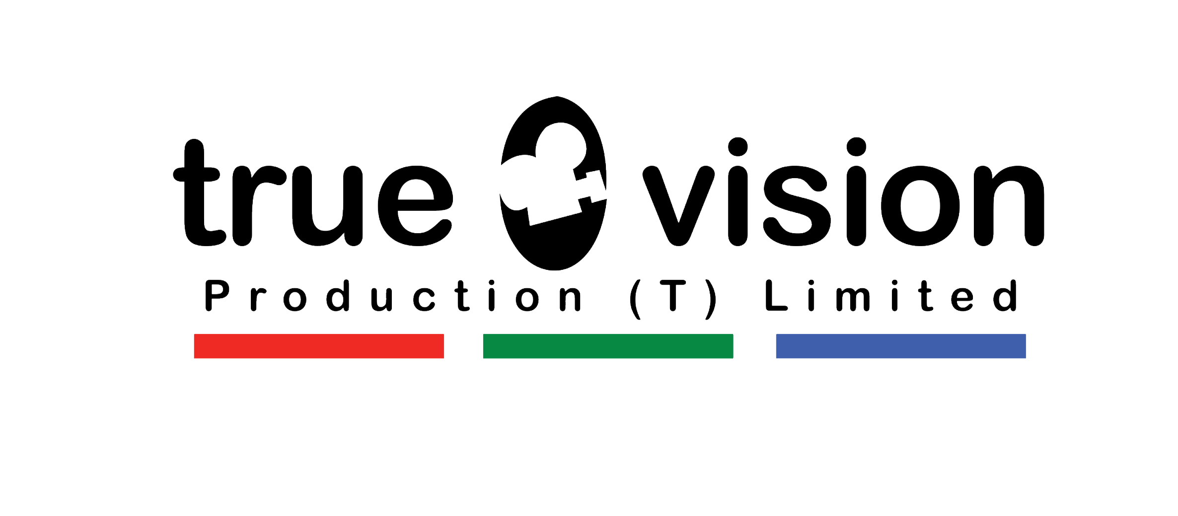 True Vision Production